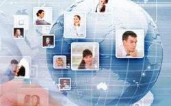 行业资讯_行业资讯